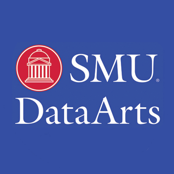 Data, Resources, And Insight For The Arts